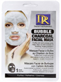 Daggett & Ramsdell Bubble Charcoal Facial Mask