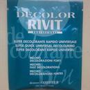 decolor-rivit-jpg