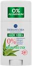 dermaflora-0-stift-aloe-vera1s9-png