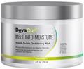 Devacurl Melt Into Moisture Matcha Green Tea Butter Conditioning Mask