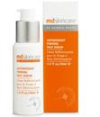dr-dennis-gross-antioxidant-firming-face-serum-png