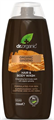 dr. Organic Ginseng Hair & Body Wash