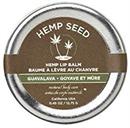 earthly-body-hemp-seed-lip-balm1s9-png