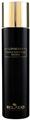 Eclado Laboratory Ginseno Triple Essential Toner