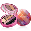 elizabeth-arden-sunset-bronze-prismatic-eye-shadow-palettes-jpg