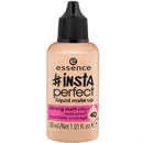 essence-make-up-insta-perfect-liquid-make-up-waterproofs9-png