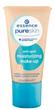 Essence Pure Skin Pattanástalanító Ápoló Alapozó