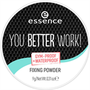 essence-you-better-work-fixing-puders9-png