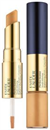 estee-lauder-perfectionist-youth-infusing-serum-concealers9-png
