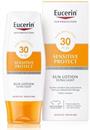 eucerin-sun-sensitive-protect-extra-konnyu-naptej-ff30s9-png