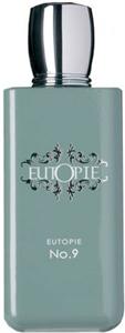 Eutopie No. 9