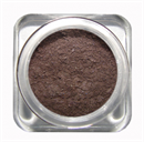 eye-pigment-jpg