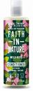 faith-in-nature-vadrozsa-balzsams9-png