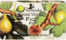 florinda-szappan---fuge-100gs9-png