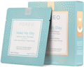 Foreo Make My Day UFO Activated Mask