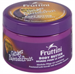 Fruttini Ginger Passionfruit Body Butter