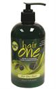 hair-one-hajtisztito-es-hajapolo-szerum-5-az-1-ben-oliva-olajjal-png