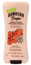hawaiian-tropic-sheer-touch-spf-85s-png