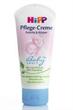 HiPP Babysanft Pflege-Creme