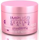 impliss-hidratalo-maszk-ph-4-0-500ml1s9-png