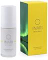 INARI Arctic Cosmetics Midsummer Magic Éjszakai Arckrém