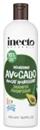 Inecto Naturals Avocado Sampon