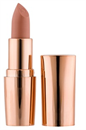 iq-cosmetics-colorful-lipstick-nude1-jpg