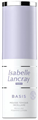 Isabelle Lancray Basic Micellar Foaming Lotion Micellás Habzó Tonik
