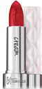 it-cosmetics-pillowlips-lipstick-creams9-png