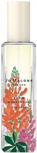 Jo Malone Lupin & Patchouli Cologne Spray