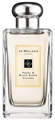 Jo Malone Peony & Blush Suede Cologne