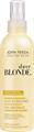 John Frieda Sheer Blonde Hydration Conditioner