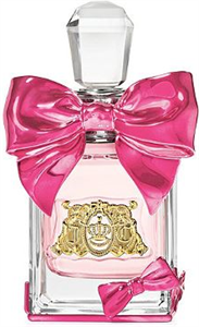 Juicy Couture Bowdacious