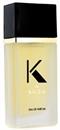 k-de-krizia1s9-png