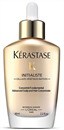 kerastase-initialiste-advanced-scalp-and-hair-concentrates9-png