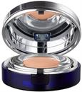 la-prairie-skin-caviar-essence-in-foundation-broad-spectrum-spf-251s9-png
