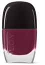 lov-long-lasting-nail-lacquer1s9-png