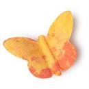 lush-wild-butterfly-furdobombas-jpg