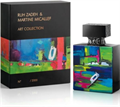 M.Micallef Perfume Art Collection 2020