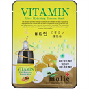 Malie Vitamin Ultra Hydrating Essence Mask