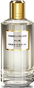 Mancera Hindu Kush EDP