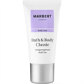Marbert Bath&Body Anti-Perspirant Roll-On