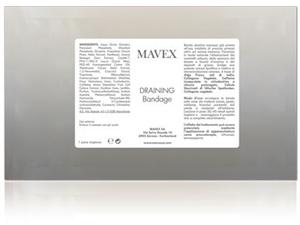 Mavex Drenázs Tekercs