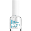 miss-sporty-nail-expert-60-sec-turbo-dry-top-coats-jpg