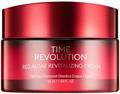 Missha Time Revolution Red Algae Revitalizing Cream