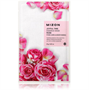 mizon-joyful-time-essence-mask-rose-pore-care-and-moisturizing1s9-png
