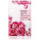 mizon-joyful-time-essence-mask-rose-pore-care-and-moisturizing1s9-png