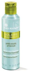 Yves Rocher Napozás Utáni 3 az 1-ben Hidratáló Testápoló