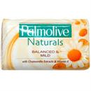 naturals-balanced-mild-szappan-kamillakivonattal-es-e-vitaminnal-png