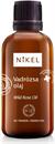 nikel---vadrozsa-olajs9-png